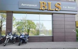 В Украине запустился сервис по прокату мотоциклов